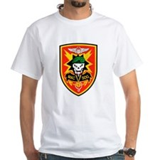 Cute Green berets Shirt