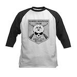 Zombie Response Team: Jersey City Division Kids Ba