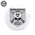 Zombie Response Team: Jersey City Division 3.5