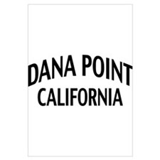 Dana Point California Wall Art