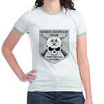 Zombie Response Team: Providence Division Jr. Ring