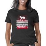Zombie Response Team: Providence Division Sigg Wat