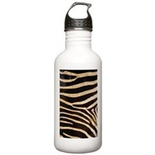 Unique Animal skin Water Bottle