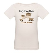 Big Brother Horse Tee