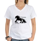 Friesian Power Shirt