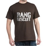 Cute Bang bang T-Shirt