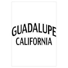 Guadalupe California Wall Art