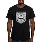 Zombie Response Team: Salt Lake City Division Men'