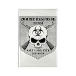 Zombie Response Team: Salt Lake City Division Rect
