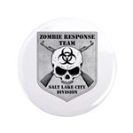 Zombie Response Team: Salt Lake City Division 3.5