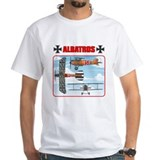 Albatros T-Shirt