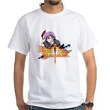 Phantom Breaker Ria T-Shirt