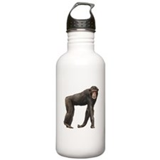 Chimpanzee Water Bottle