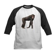 Chimpanzee Tee