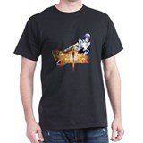 Phantom Breaker Itsuki T-Shirt