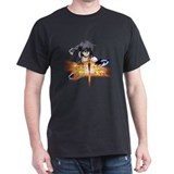 Phantom Breaker Ren T-Shirt