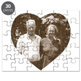 2012 Kenter Reunion Puzzle
