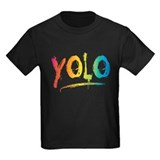 Unique Yolo T
