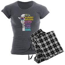 Gotta Dance (purple) T-Shirt