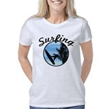 Peace Love Hunger Games Women's Plus Size V-Neck D