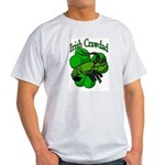 Irish Crawdad T-Shirt