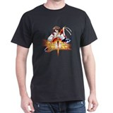 Phantom Breaker Waka T-Shirt