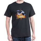 Phantom Breaker Tokiya T-Shirt