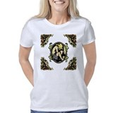 Love Hunger Games Tee