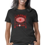 Pop Art Mockingjay T