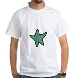 Unique Star Shirt