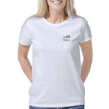 Cute Cant hush the plush T-Shirt