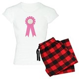 Volleyball Gift Award Ribbon pajamas