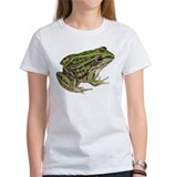 Frog Tee