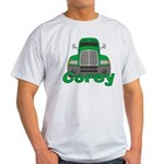 Trucker Corey Light T-Shirt