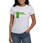 St Patricks Day Women's T-Shirt