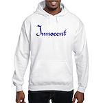 Innocent Hooded Sweatshirt