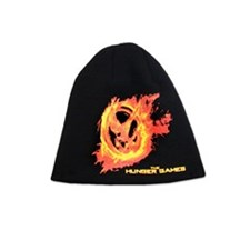 The Hunger Games Beanie