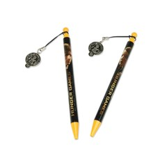 The Hunger Games Mechanical Pencil Set