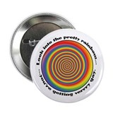 Gay Recruiter Hypnosis Button