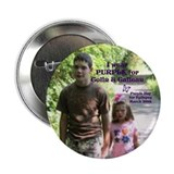 "Colin & Cailean 2.25"" Button (10 pack)"