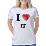 American national tie Organic Toddler T-Shirt