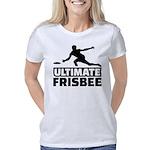 American national tie Women's V-Neck T-Shirt