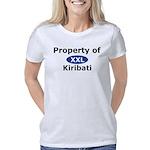 American national tie Women's T-Shirt