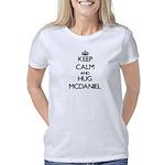 American national tie Organic Men's T-Shirt