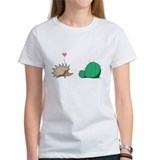 Cute Animals Tee