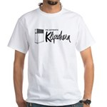 Klipschorn Retro T-Shirt