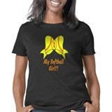 In The Fight Endometriosis Tee