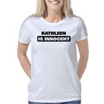 Government Butt Head Women's Nightshirt
