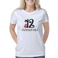 District 12 Tribute v. 2.0 Women's Plus Size V-Nec