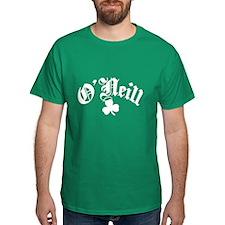 O'Niell - Classic Irish T-Shirt